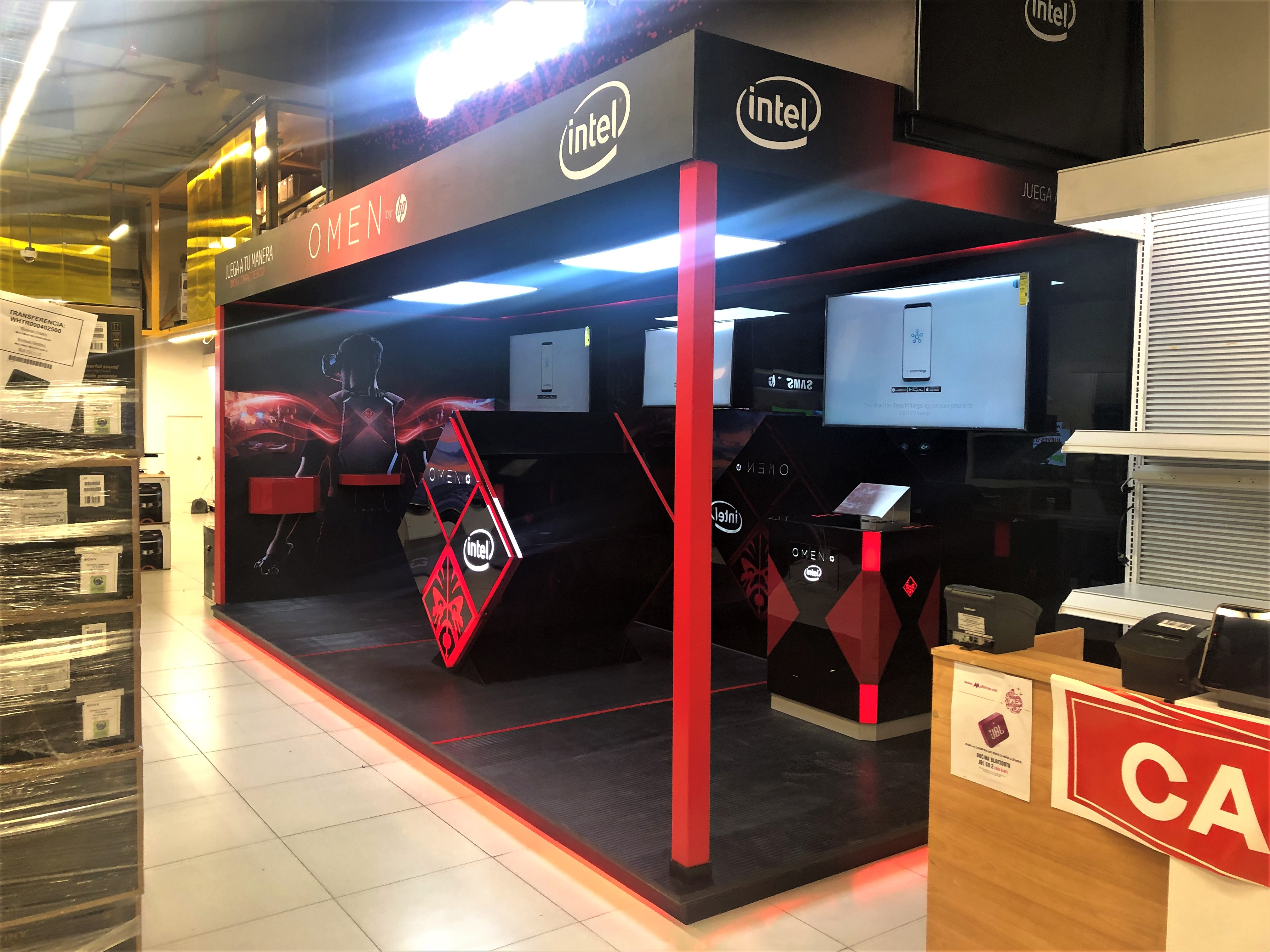 gaming-room-omen-by-hp-multimax-multiplaza